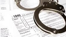 IRS - No One Is Too Old, Too Poor Or Too Sympathetic To Avoid Prosecution