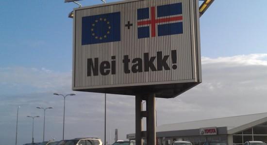 iceland withdraw eu