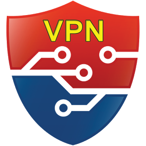 vpn isp privacy