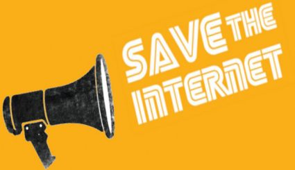 position paper on net neutrality Publications subscribe home consultation paper on net neutrality 1 consultation paper download (44536 kb) 2 extension letter 1 download (63984 kb.