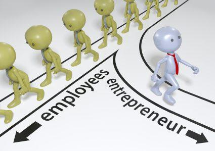 entrepreneur tax retirement abroad