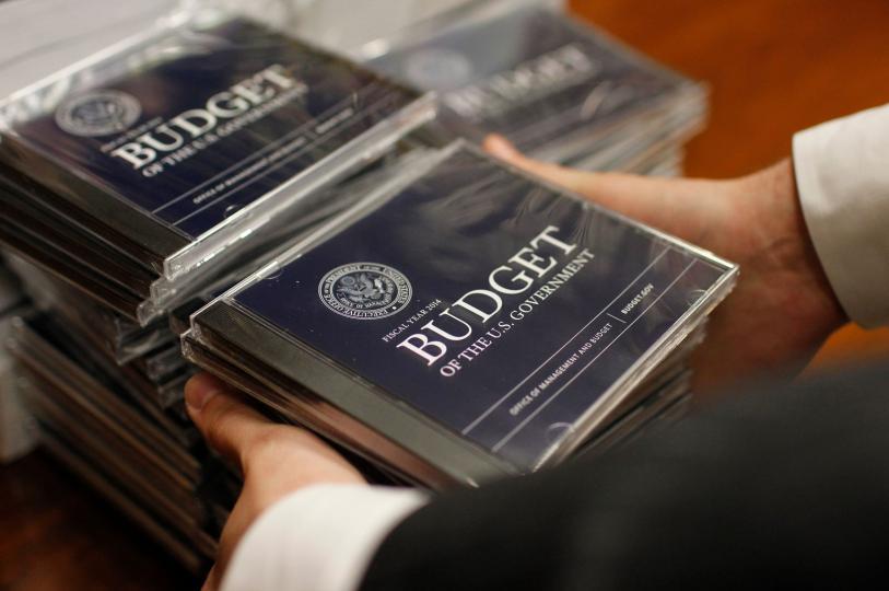 congress budget deal political cowardice