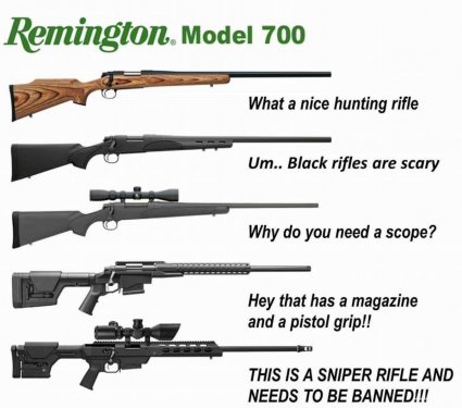 assault weapons ban bill safety