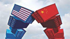 trump trade war cronies