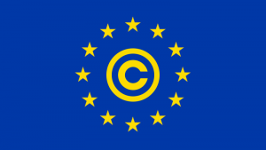 EU Copyright Directive Censorship