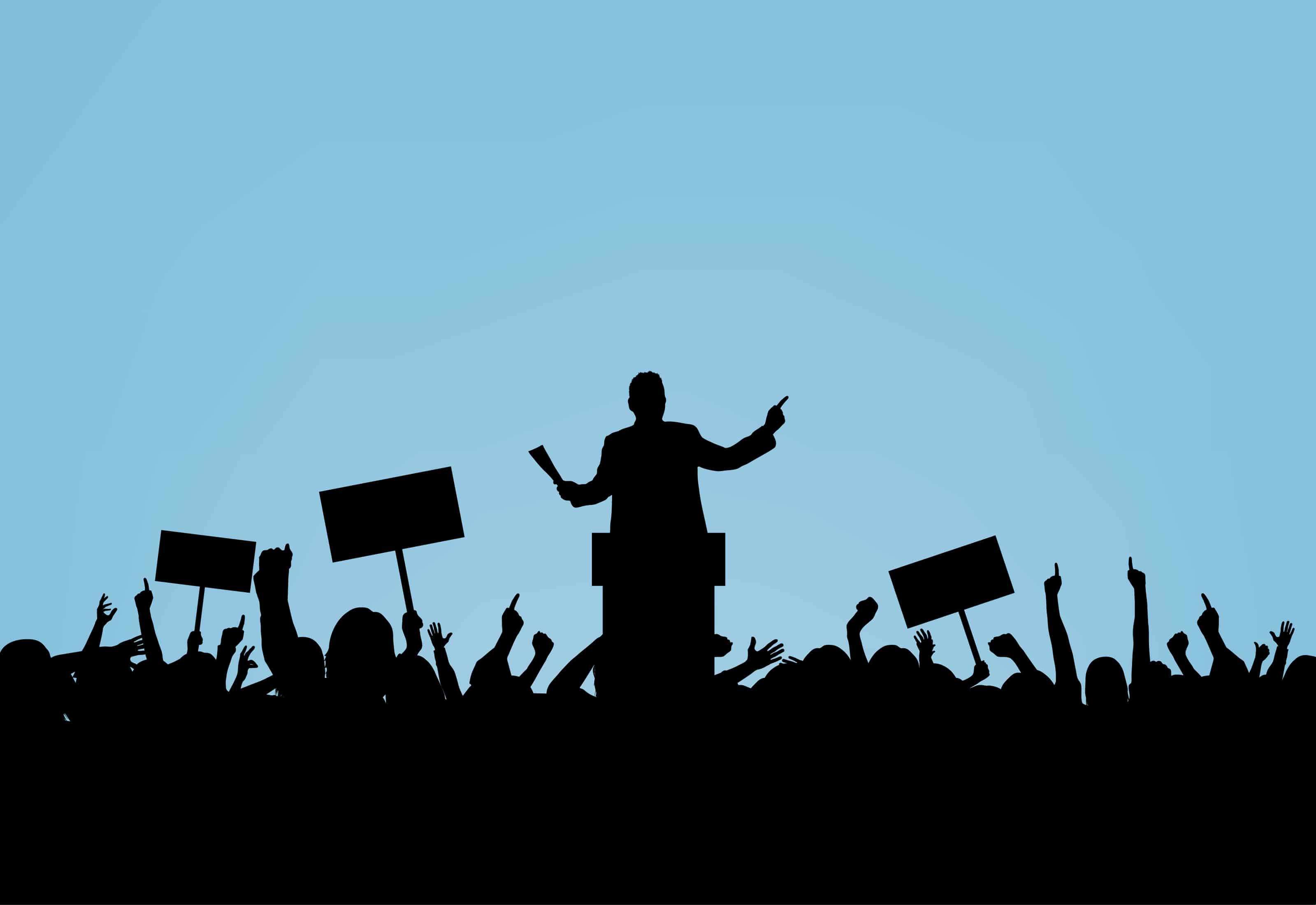 people government politics