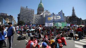 argentina taxes