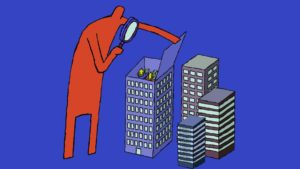 privacy surveillance 2