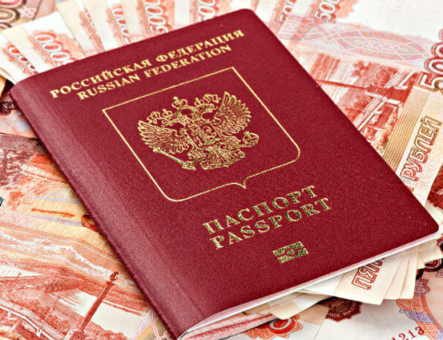 New Path to Russian Citizenship