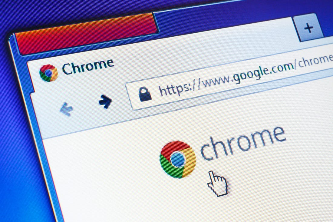 browser google