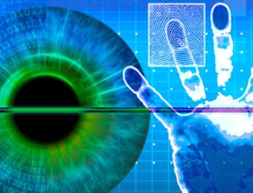 DHS Looking to Expand Surveillance Powers Through Biometrics