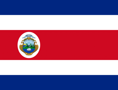 Costa Rica Joins in Digital Nomad Opportunities