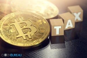 crypto revenue raid