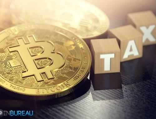 Crypto Industry Prepares for Revenue Raid